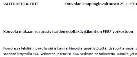fisu_kuva
