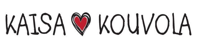 valk_logo