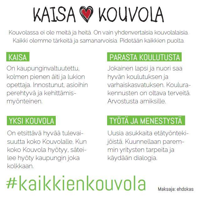 flaijeri_tausta
